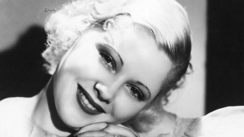 Mit 104 Jahren: Schauspielerin Mary Carlisle ist gestorben!