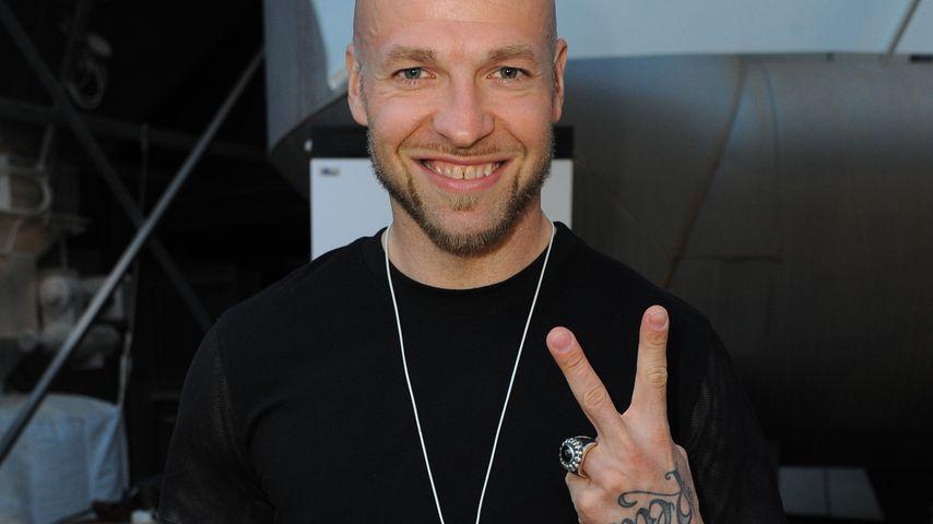 Mateo Jaschik