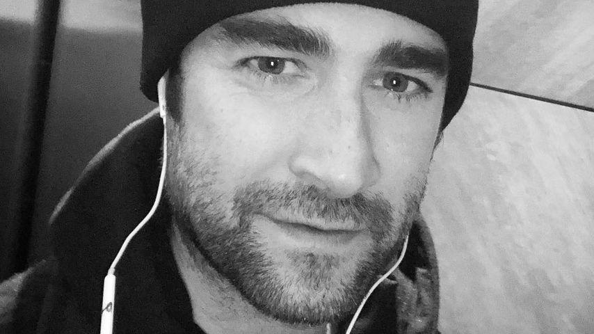 Mutiges Interview: UK-Talkstar spricht über Suizid-Gedanken