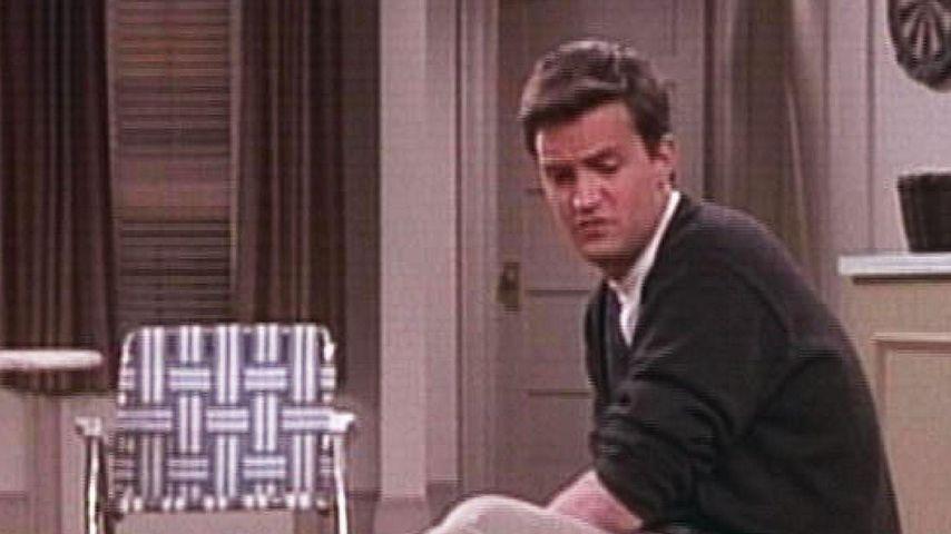 """""""Friends""""-Rückkehr in 2014? Das sagt Sender NBC!"""