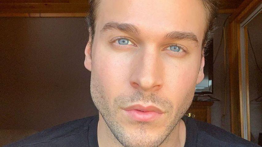 Matthew Rondeau, Model