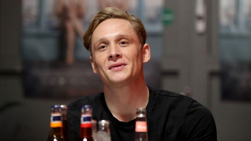 Matthias Schweighöfer, Schauspieler