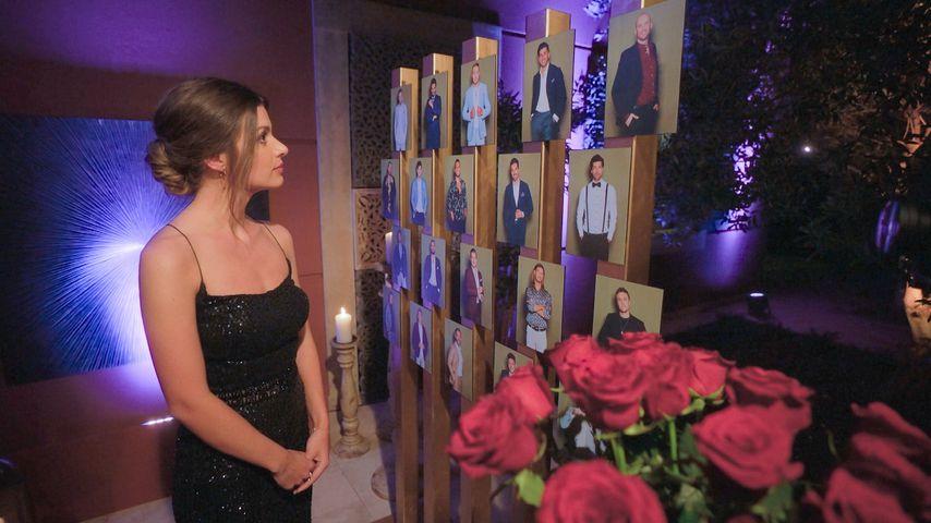 Wegen Kuss-Trailer: Bachelorette-Zuschauer sind genervt