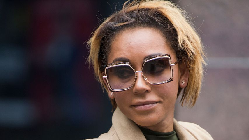 Deswegen Spice Girls-Comeback? Mel B. soll total pleite sein