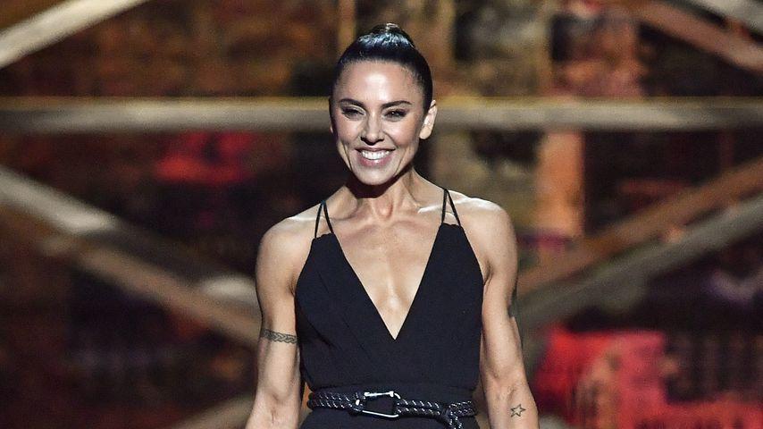 Fan-Freude: Gehen die Spice Girls nächstes Jahr auf Tour?