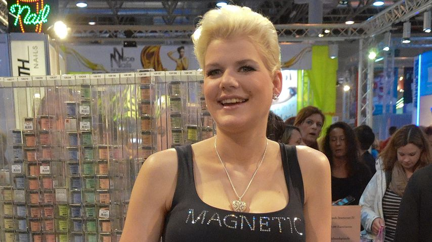 Melanie müller sex tape - Geile Pornos