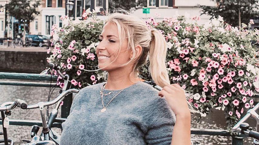 Melissa, TV-Star