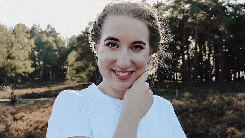 """""""Hochzeit auf ersten Blick""""-Melissa über Schwangergerüchte"""