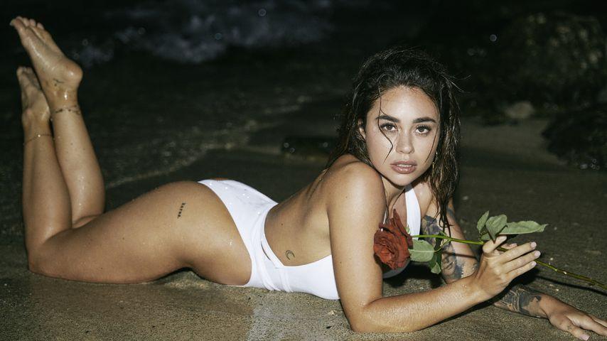 Melissa, Bachelorette 2020