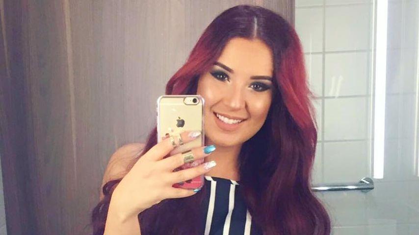 Meltem Acikgöz, Sängerin