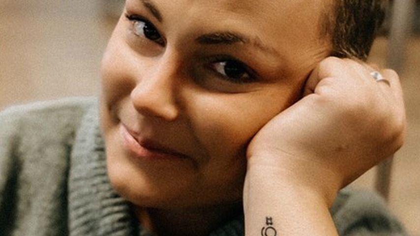 Mia de Vries, Bloggerin