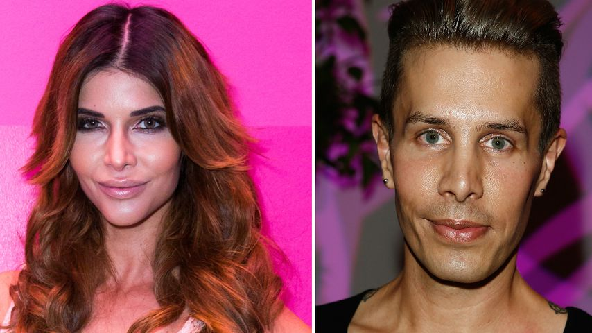 """Botox-Fresse"": So heftig teilt Micaela gegen Florian aus!"