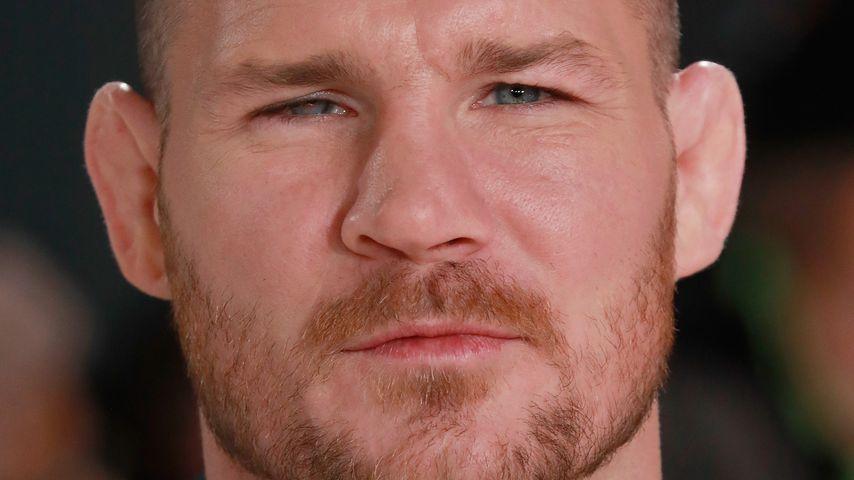 Brutal im Gym gewürgt: Schwere Vorwürfe gegen UFC-Champion!