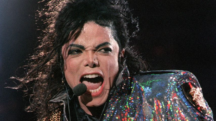 Video: Michael Jacksons Kids werden Youtube-Stars