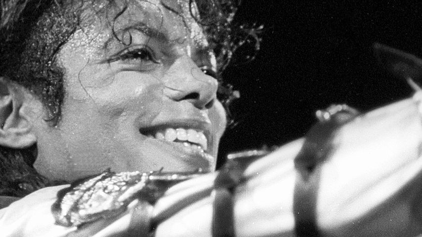 "Michael Jackson: Zu Ehren des ""King of Pop"""