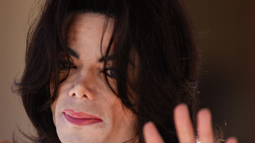 Nach abgewiesener Klage: Ist Michael Jackson unschuldig?