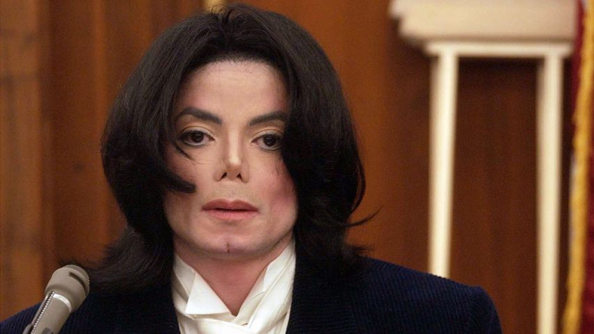 Michael Jacksons Hinterbliebene reichen Klage gegen HBO ein