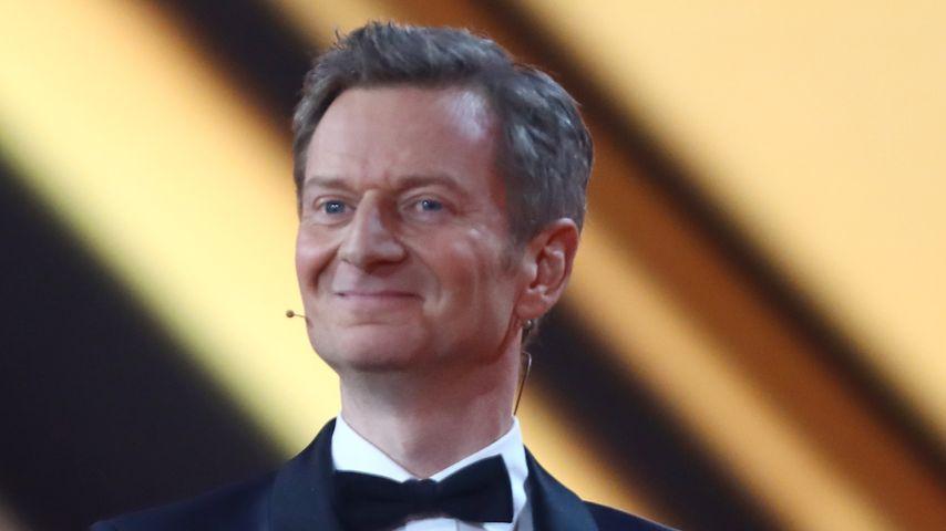 """""""Binge Reloaded"""": Michael Kessler will """"Schippe drauflegen"""""""