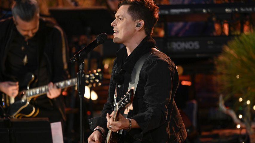 """Michael Patrick Kelly, Gastgeber von """"Sing meinen Song"""""""