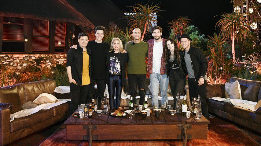 """""""Sing meinen Song"""" 2019: Die ersten Bilder der neuen Staffel"""