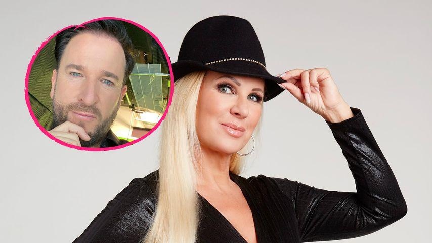 Was sagt seine Ex Claudia Norberg zu Wendlers Penis-Pic?