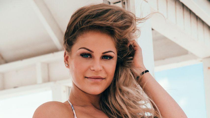Michelle, Bachelor-Kandidatin 2018
