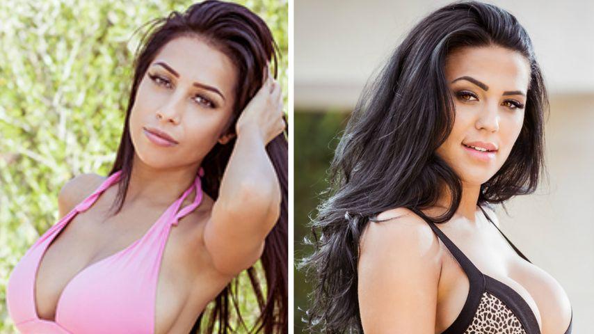 Style-Twins Midi & Elena: Werden sie die neuen LI-BFFs?