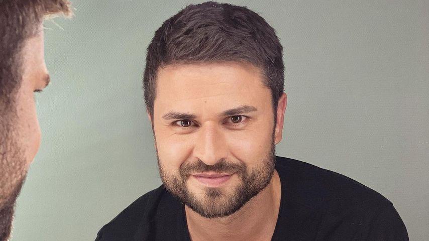 Milos Vukovic, August 2020
