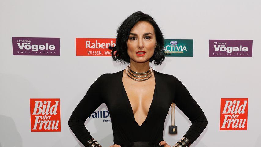 Mimi Fiedler, Schauspielerin