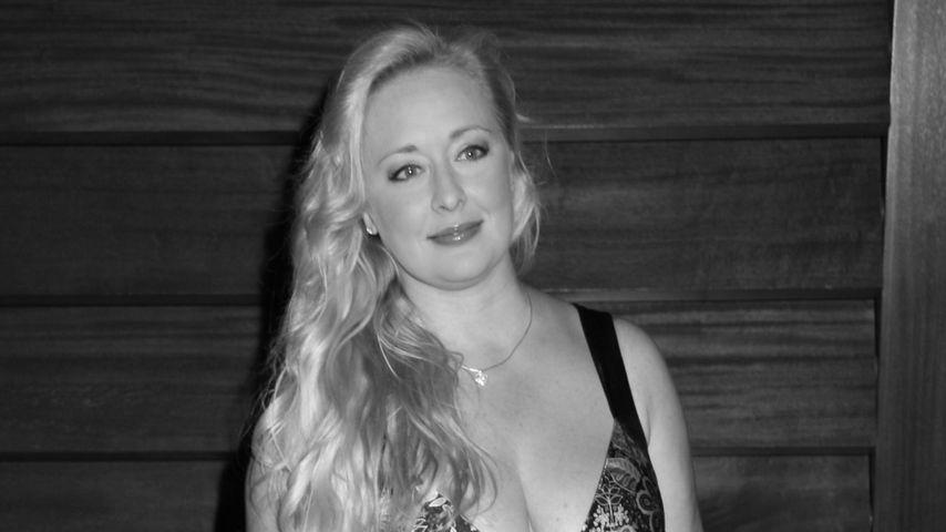 Mindy McCready (✝37): Überdosis in Schwangerschaft