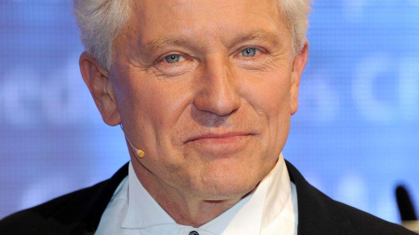 Miroslav Nemec