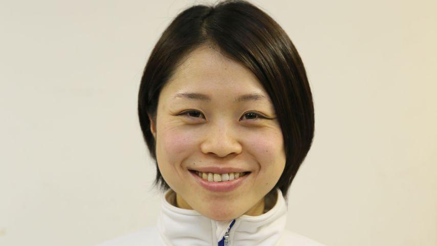 Mit 30 Jahren: Olympia-Sportlerin Miyako Sumiyoshi ist tot!