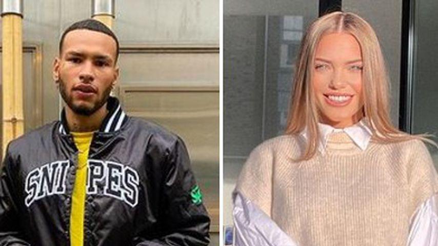 Blockiert: Ex-Flirt macht Pietro Lombardis Laura Ansage