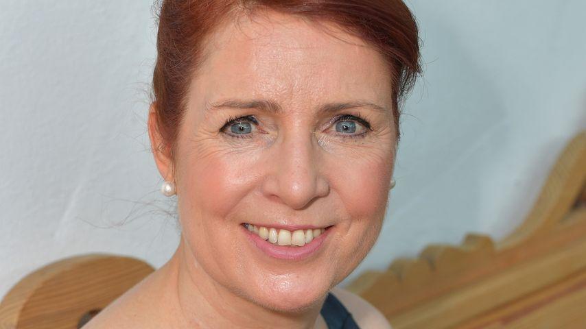 Monica Lierhaus im September 2019