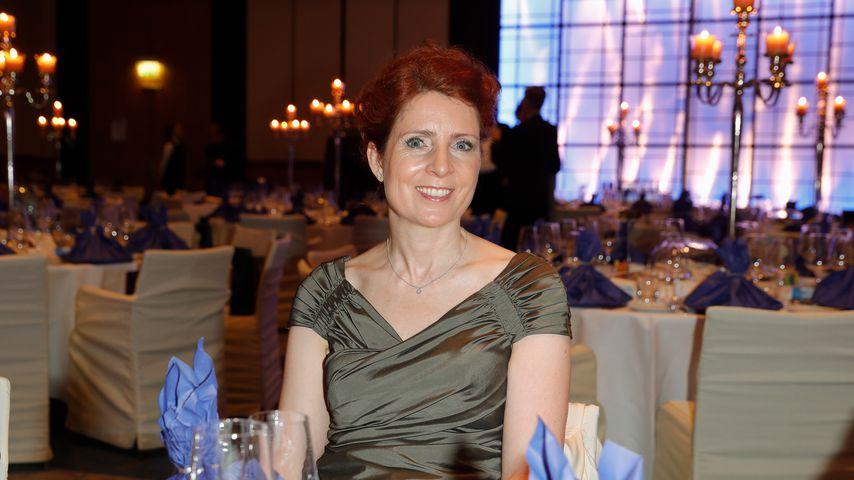 Monica Mierhaus, TV-Bekanntheit