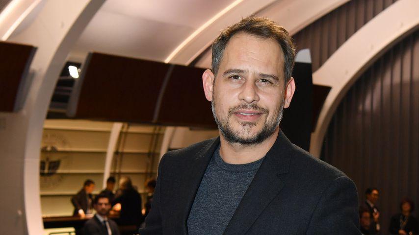 Drogen-Beichte: Moritz Bleibtreu nahm Pilze