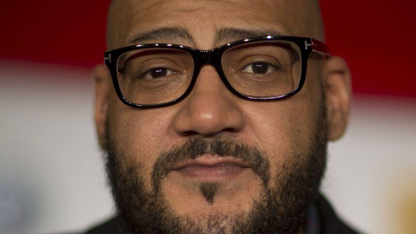 2-Sekunden-Streit! Rapper Moses Pelham siegt vor Gericht