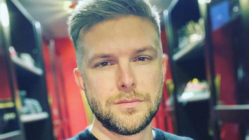 Kay Ones Musikproduzent landet Chart-Hit mit Wendler-Parodie