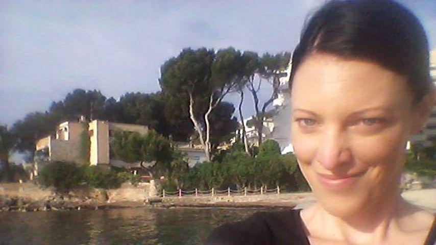 Verwirrung um Auswanderung: Ist Nadines Malle-Traum aus?