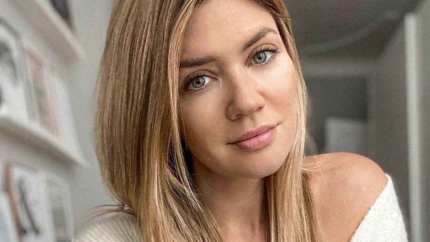 Nadine Klein, Influencerin