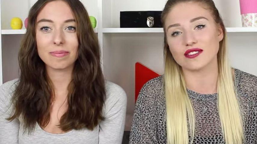 Wegen YouTube: 3 Wochen Funkstille zwischen Bibi & ihrer Sis