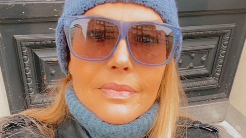 Mama Bärbel: Natascha Ochsenknecht war früher schüchtern!