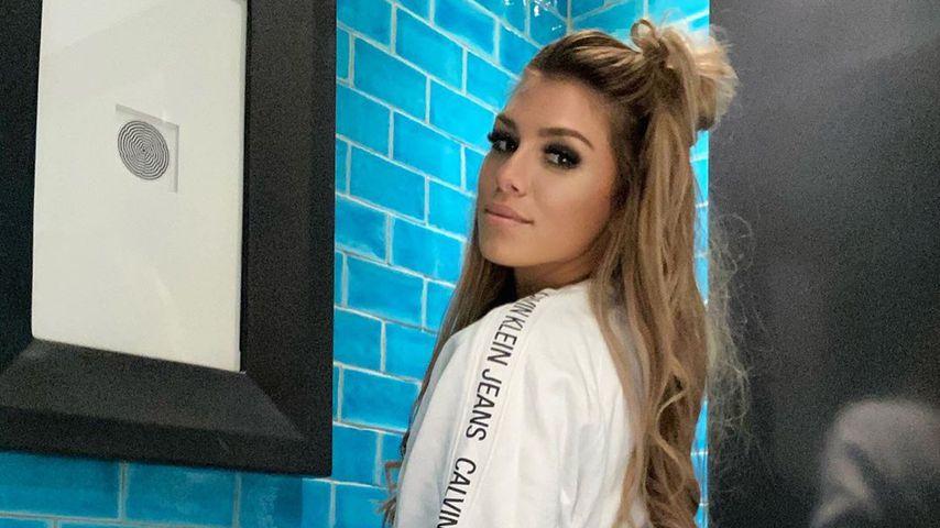 Nathalie Bleicher-Woth, TV-Gesicht