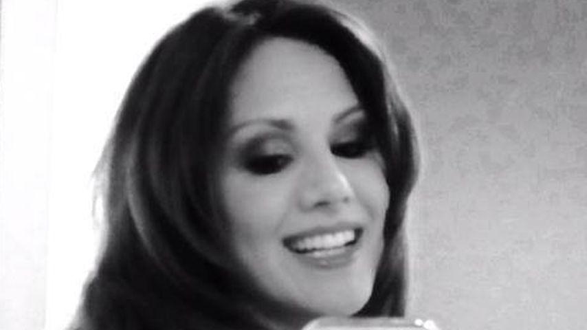 Nazan Eckes: TV-Abschied mit praller Baby-Kugel