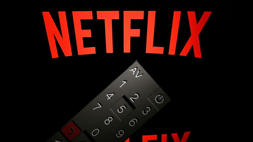 Netflix Gleichzeitig Streamen
