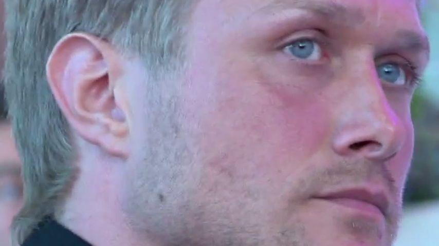 Sie leben getrennt: Liebes-Krise bei Nico Schwanz?