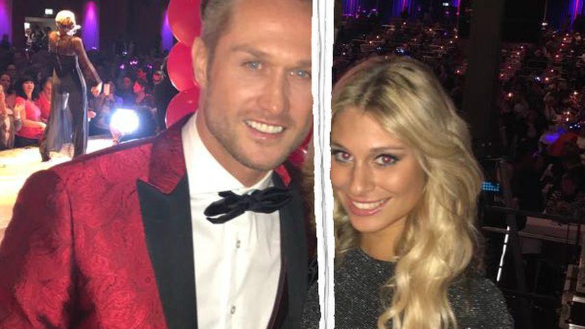 Nico Schwanz bestätigt: Beziehung mit Vanessa gescheitert!