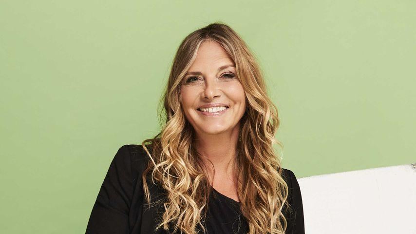 "Nicole Belstler-Boettcher, ""Promi Big Brother""-Kandidatin"