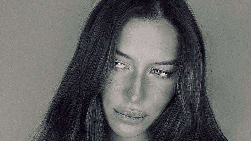 Nicole Poturalski, Model