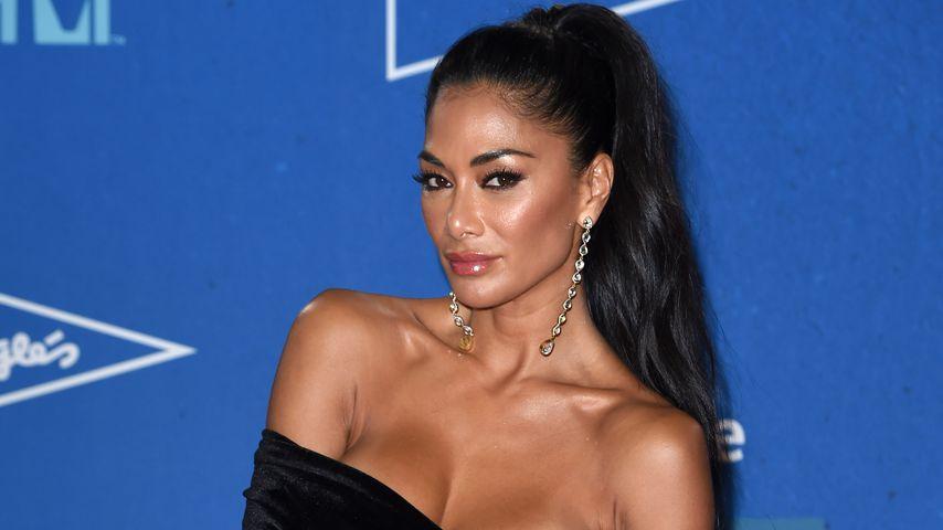 """""""Wird anders"""": Nicole spricht über Pussycat-Dolls-Reunion"""